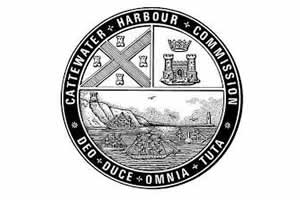 Our Partners - Cattewater Harbour Commission - Jet Ski Safaris Plymouth