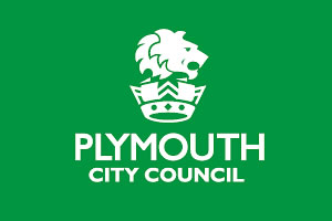 Our Partners - Plymouth City Council - Jet Ski Safaris Plymouth